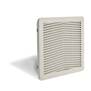 Fan Filter Exhausts / Inlet