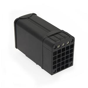 Anti Condensation Enclosure Heaters