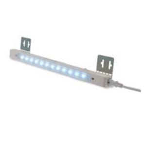 Enclosure LED Lights