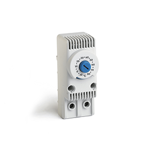 Thermostats for Enclosures