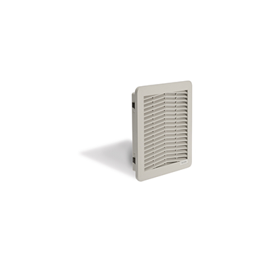 FPF13KUG Fan Filter Exhaust / Inlet