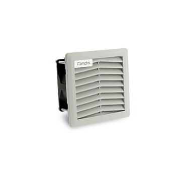 Fan Filter Unit FPF08KU115BR-110