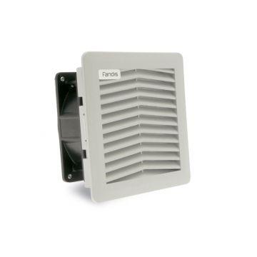 FPF12KU115BE Fan Filter