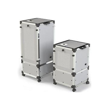 REINTAIR S 300 EC Plug & Play Air Purifier