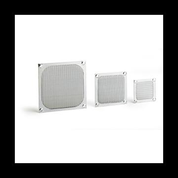 Metal EMC Filters