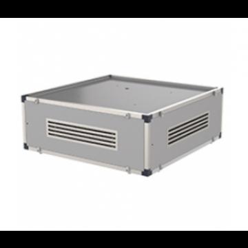 Reintdeck Easy 1200 EC Air Purifier