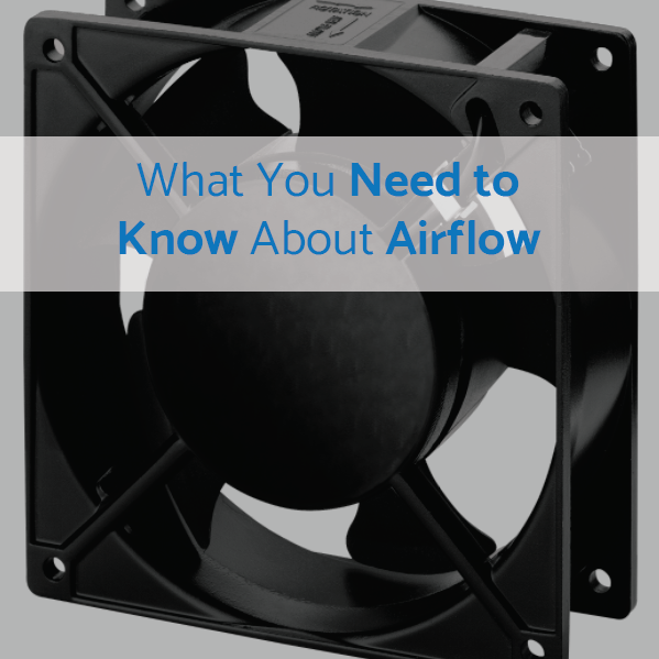 What You Need to Know About Airflow