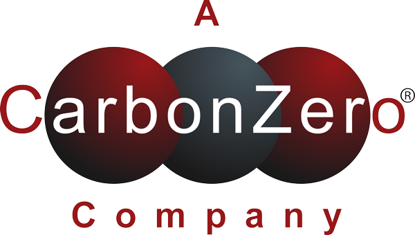 Carbon Zero Company Enclosure fans cabinet cooling