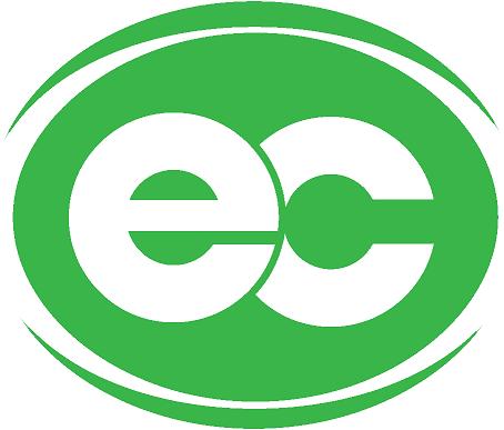 EC Compact Axial Fans