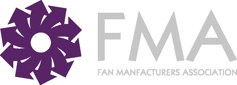 Fan Manufacturers Association Enclosure fans cabinet cooling